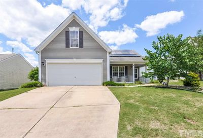 2004 Olive Tree Lane Clayton NC 27520-3726