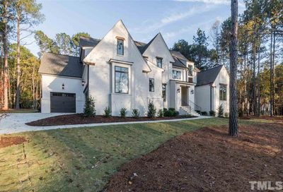 7228 Summer Tanager Trail Raleigh NC 27614