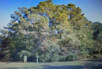 131 Captains Lane Sneads Ferry NC 28460