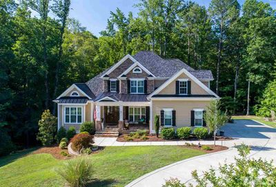 83 Chestertown Court Clayton NC 27527