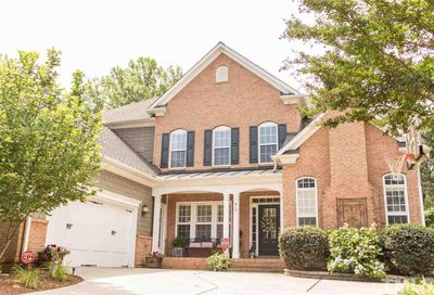 815 Huntsworth Place Cary NC 27513