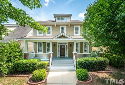 10578 Evergreen Spring Place Raleigh NC 27614