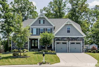105 Scots Pine Court Holly Springs NC 27540