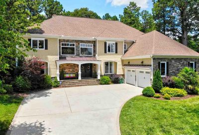 509 Hogans Valley Way Cary NC 27513