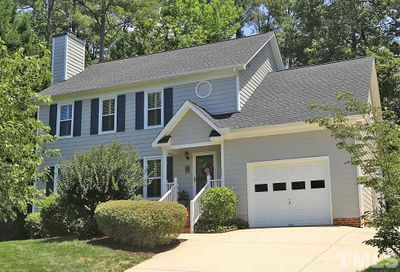 105 Muses Court Cary NC 27513