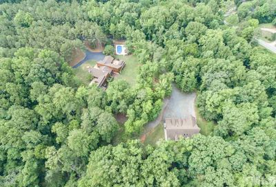 7405 Cobble Glen Court Wake Forest NC 27587