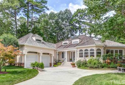 107 Lake Cliff Court Cary NC 27513