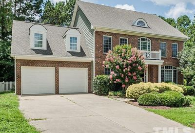 1004 Broyhill Hall Court Wake Forest NC 27587