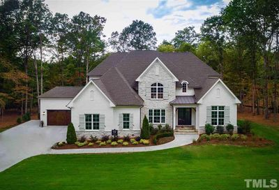 7221 Summer Tanager Trail Raleigh NC 27614