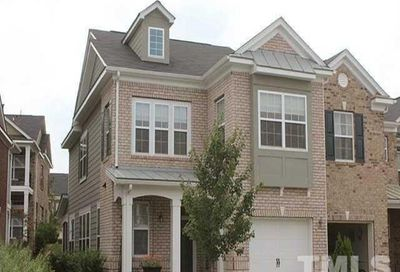 1731 Whirlaway Court Cary NC 27519