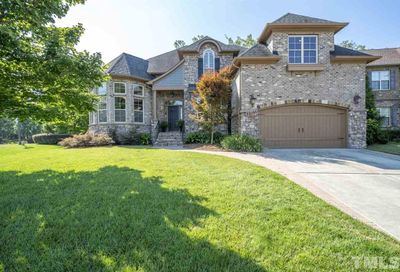 401 Rensford Place Cary NC 27513