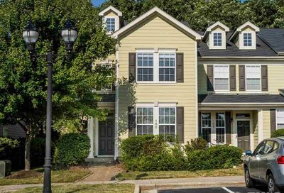 186 Point Comfort Lane Cary NC 27519