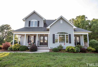 51 Blarney Stone Circle Pittsboro NC 27312