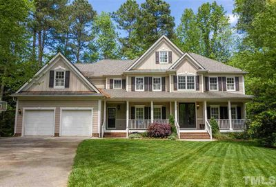 125 Goldenthal Court Cary NC 27519