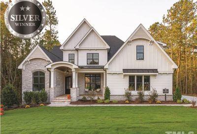 7724 Dover Hills Drive Wake Forest NC 27587