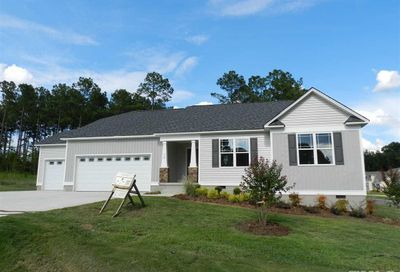 12 Cherry Tree Lane Four Oaks NC 27524