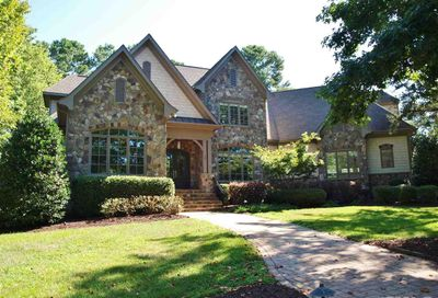 1205 Keith Road Wake Forest NC 27587