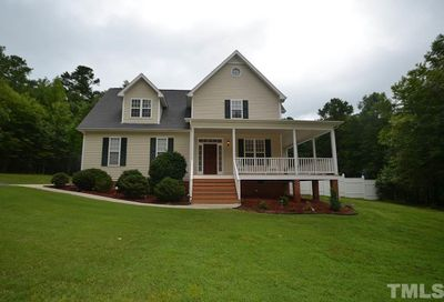 50 Jacob Way Pittsboro NC 27312