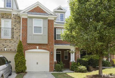 1832 Affirmed Way Cary NC 27519