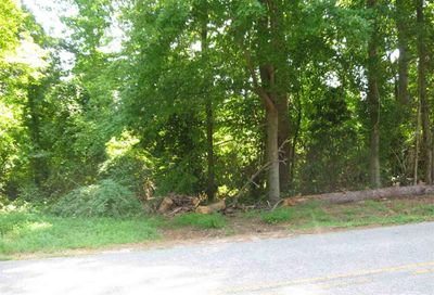 Flower Hill Road Kenly NC 27542