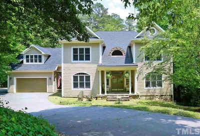112 E Camden Forest Drive Cary NC 27518
