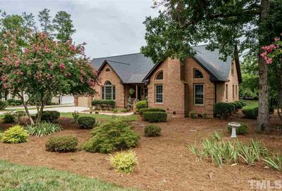 100 Torrey Pines Drive Cary NC 27513-3437