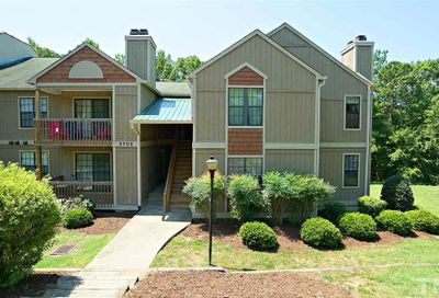 3702 Chimney Ridge Place Durham NC 27713