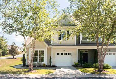 14338 Foxcroft Road Raleigh NC 27614-6646