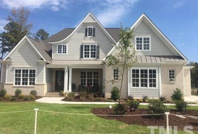 1617 Montvale Grant Way Cary NC 27519