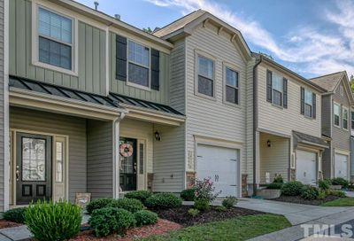 14316 Foxcroft Road Raleigh NC 27614