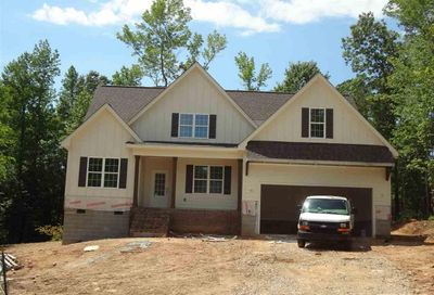 503 Blue Heron Drive Youngsville NC 27596