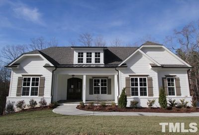 2809 Orchard Meadow Court Raleigh NC 27606-0000