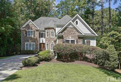 2412 Loring Court Raleigh NC 27613