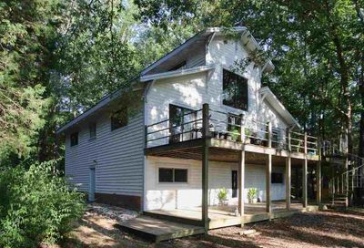 294 Stags Trail Chapel Hill NC 27516