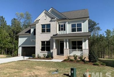 105 Silent Bend Drive Holly Springs NC 27540