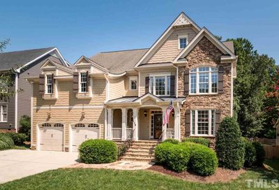 113 Grantwood Drive Holly Springs NC 27540