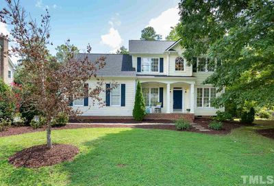 8512 Hampton Chase Court Wake Forest NC 27587