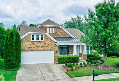 283 Beckingham Loop Cary NC 27519-6374