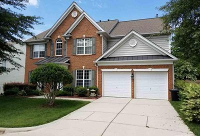 311 Marble Glow Court Cary NC 28519