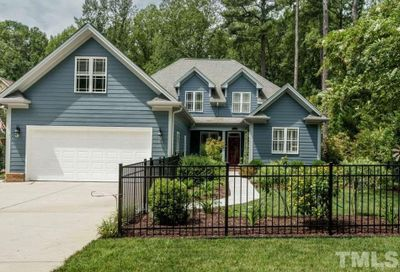 8119 Dreamy Way Raleigh NC 27613-4470