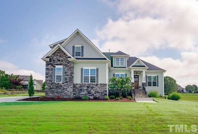 3225 Donlin Drive Wake Forest NC 27587