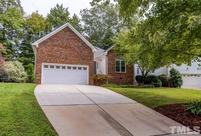 123 Chimney Rise Drive Cary NC 27511
