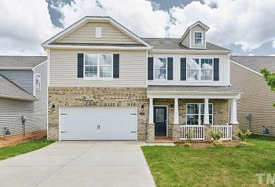57 Relict Drive Clayton NC 27527