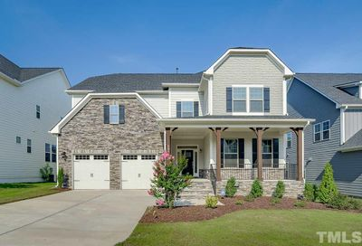 205 Hensley Hill Place Holly Springs NC 27540