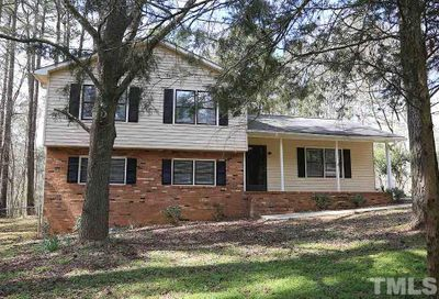 2003 Pleasant Green Road Durham NC 27705