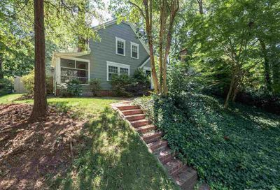 314 Pogue Street Raleigh NC 27607