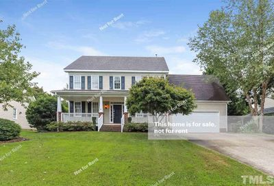 200 Serence Court Cary NC 27518-9186