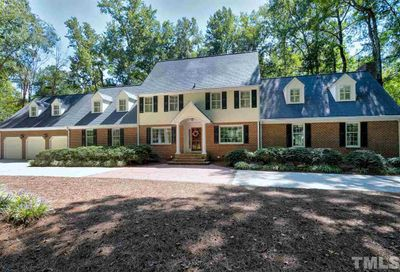 305 Queensferry Drive Cary NC 27511