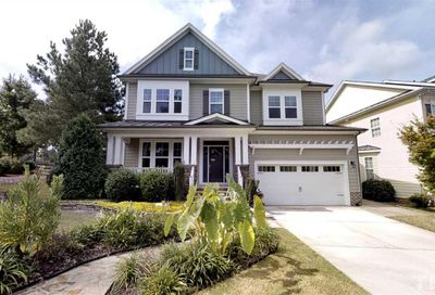 604 Ancient Oaks Drive Holly Springs NC 27540
