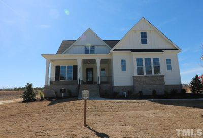 1504 Sweetclover Drive Wake Forest NC 27587